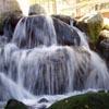 ariestess: (waterfall -- from irish_dragon)