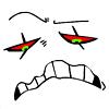cactuspaws: (008)
