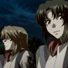 existentially: (Soushi&Kazuki { when the night })