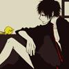 flies_solo: (bird partner)