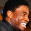 itsatie: (Social smile)