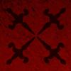 cruxmods: (Default)