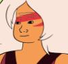 duendedefined: (Forever Alone Jasper)