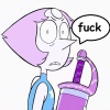 duendedefined: (Pearl Finally Says Fuck)