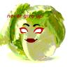 duendedefined: (Damarestasu)
