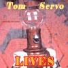 jetpack_monkey: (Tom Servo Lives!)