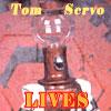 jetpack_monkey: (Tom Servo Lives!)