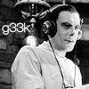 jetpack_monkey: (Henry Frankenstein - l33t g33k)
