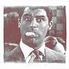 jetpack_monkey: (Cary Grant - Crazy Moment)