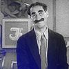 jetpack_monkey: (Grouch Marx - Amused)
