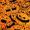 dadcastellanos: (pumpkins)
