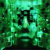 machinegoddess: (Default)