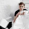 winter_wisp: (blankets)