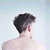 winter_wisp: (back)
