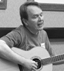 philkmills: Phil and guitar (Default)