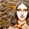 ashtoreth: (stars in her hair)