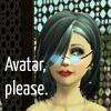 emceeaich: (avatar-please)