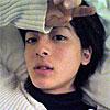 callmemicchi: (oh look at me in bed)