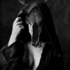 ashtoreth: (horned witch)