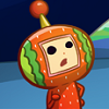 strawberry_roll: (Infodump GO!)