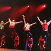 petzipellepingo: (wss jets dance by shornt)
