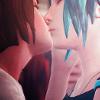 dramaquing: (kiss)