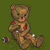 crippled_witch: (Tatty Bear)