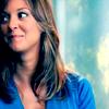 ariestess: (natalia smirk -- from onlysugarcoated)