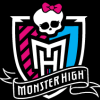 monster_high: (pic#982811)