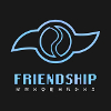 angry_friendship_wolf: (Crest of Friendship)