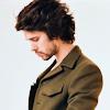 finlay_flynn: (coat down)
