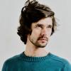 finlay_flynn: (blue jumper)