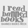 venusinchains: (Banned Books (aimmyarrowshigh))