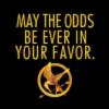 venusinchains: (the odds (betty-mraz))