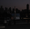 paulak_rumin8: (skyline at dusk)