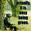 kay_cricketed: (easy being green)