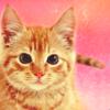 pontmercyfriend: (Cat!Marius)