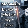 h2_test: (Mac's Mods)