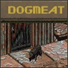 h2_test: (Dogmeat)