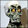 h2_test: (Achmed the Dead Terrorist)