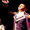 fightingfrenchman: (Lancelot of the revolutionary set)