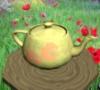 rimonfotovivo: (чай)