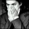 David Usher - Shock