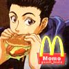 supergreatmomo: (burgers)
