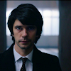 london_spy: (suit)