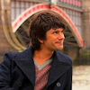 london_spy: (grin)
