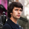 london_spy: (uneasy) (Default)
