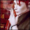 aikea_guinea: (TS3 - Jacob - Smoke)