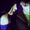 aikea_guinea: (TS3 - Emily and Tristan - Blue)