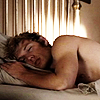 notyourrookie: (Sleeping)